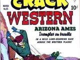 Crack Western Vol 1 65