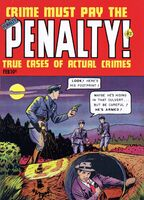 Crime Must Pay the Penalty Vol 2 24
