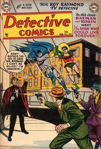 Detective Comics Vol 1 204.jpg