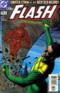 Flash Vol 2 175