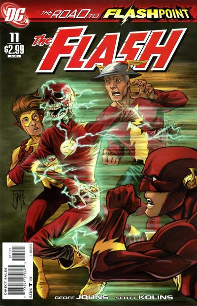 Flash Vol 3 11