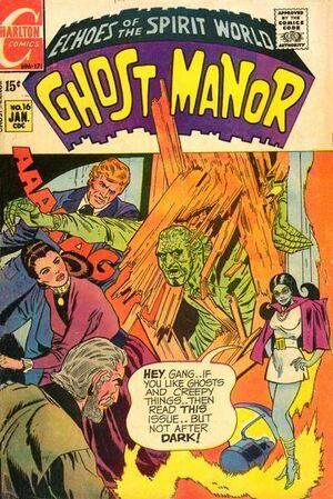 Ghost Manor Vol 1 16.jpg