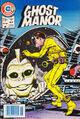 Ghost Manor Vol 2 77