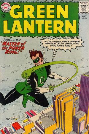 Green Lantern_Vol_2_22.jpg