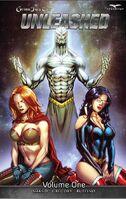 Grimm Fairy Tales Unleashed (TPB) Vol 1 1