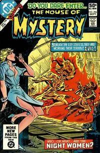 House of Mystery Vol 1 296.jpg