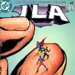 JLA Vol 1 42.jpg
