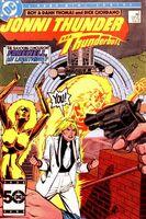 Jonni Thunder Vol 1 4