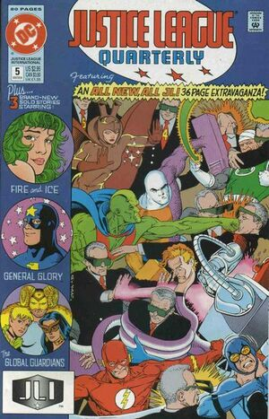 Justice League Quarterly Vol 1 5.jpg