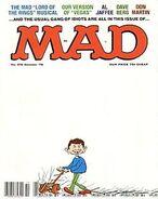 Mad Vol 1 210