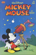 Mickey Mouse Vol 1 263