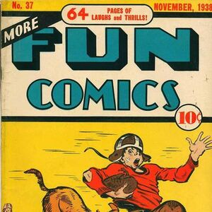 More Fun Comics Vol 1 37.jpg