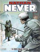 Nathan Never Vol 1 133