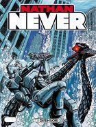 Nathan Never Vol 1 246