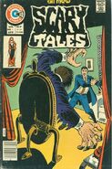 Scary Tales Vol 1 5