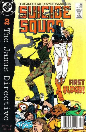 Suicide Squad Vol 1 27.jpg