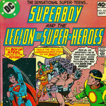 Superboy and the Legion of Super-Heroes Vol 1 255.jpg