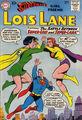 Superman's Girlfriend, Lois Lane Vol 1 21