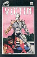 Victim Vol 1 2