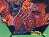 13: Assassin Comics Module Vol 1 3