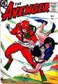 A-1 Comics Vol 1 131