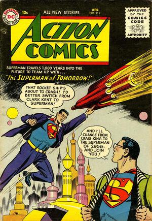 Action Comics Vol 1 215.jpg