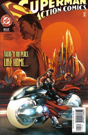 Action Comics Vol 1 812.jpg