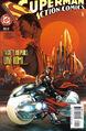 Action Comics Vol 1 812