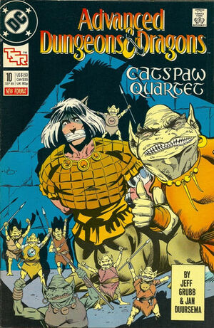 Advanced Dungeons and Dragons Vol 1 10.jpg