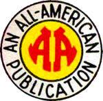 All-American Publications logo.jpg