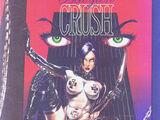 Babylon Crush Vol 1 1