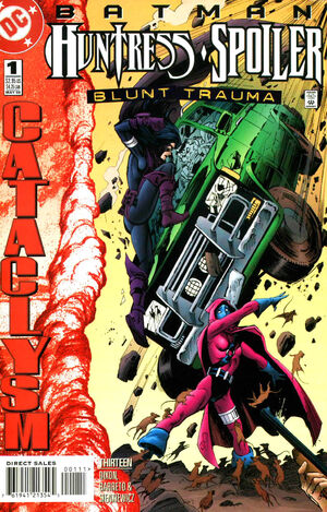 Batman Huntress Spoiler Blunt Trauma Vol 1 1.jpg