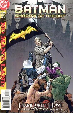 Batman Shadow of the Bat Vol 1 86.jpg