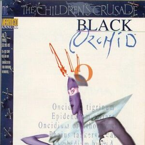 Black Orchid Vol 2 Annual 1.jpg