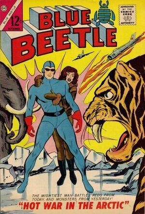 Blue Beetle Vol 3 2.jpg