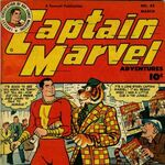 Captain Marvel Adventures Vol 1 82.jpg