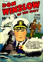 Don Winslow of the Navy Vol 1 8