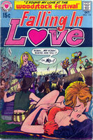Falling in Love Vol 1 118