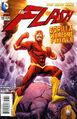 Flash Vol 4 17