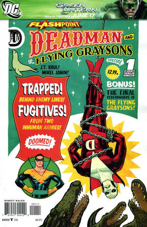Flashpoint Deadman and the Flying Graysons Vol 1 1.jpg