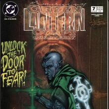 Green Lantern Corps Quarterly Vol 1 7.jpg