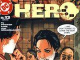 H-E-R-O Vol 1 13