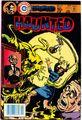 Haunted Vol 1 75
