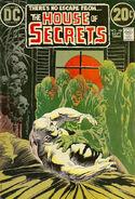 House of Secrets Vol 1 100