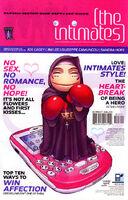 Intimates Vol 1 3