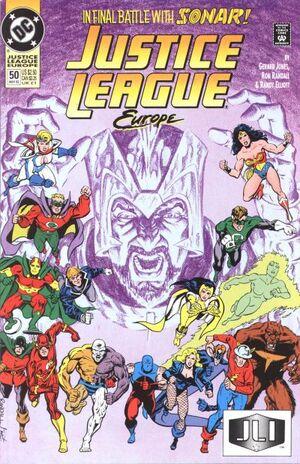 Justice League Europe Vol 1 50.jpg
