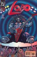 Lobo Vol 2 13
