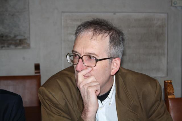Luca Dell'Uomo