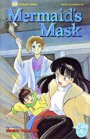 Mermaid's Mask Vol 1 3