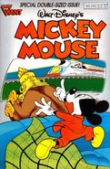 Mickey Mouse Vol 1 255